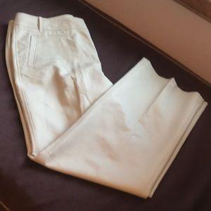 ❇️3for $39❇️Eddie Bauer Womens Size 16 Khaki Pants